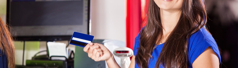 giftloyaltycardprograms