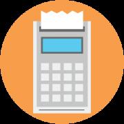 emv terminal, credit card processing, emv, terminals, credit, card, processing