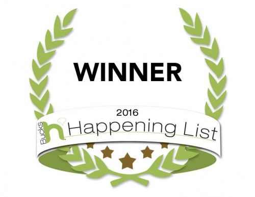 Advanced Merchant Group (AMG) voted as best merchant services company in Bucks County by the Bucks Happening List