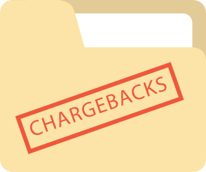 Chargeback Monitoring Program